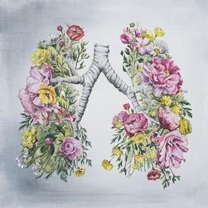 Respiracion sevilla porvenir14