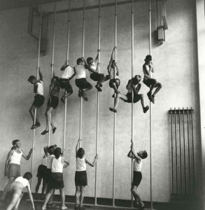 #pilates sevilla